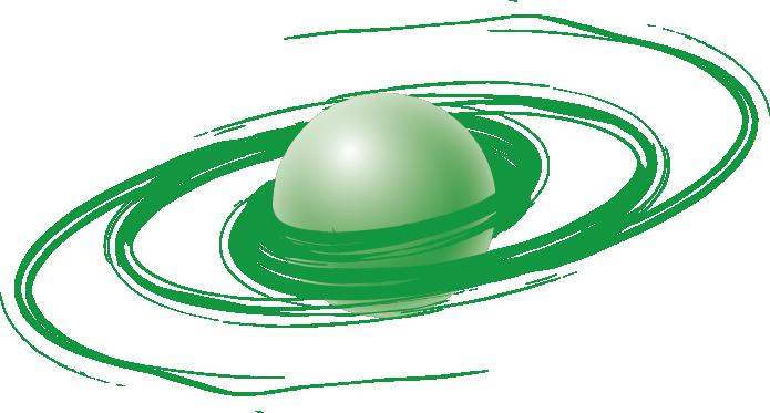 Kosmos Bewind Logo